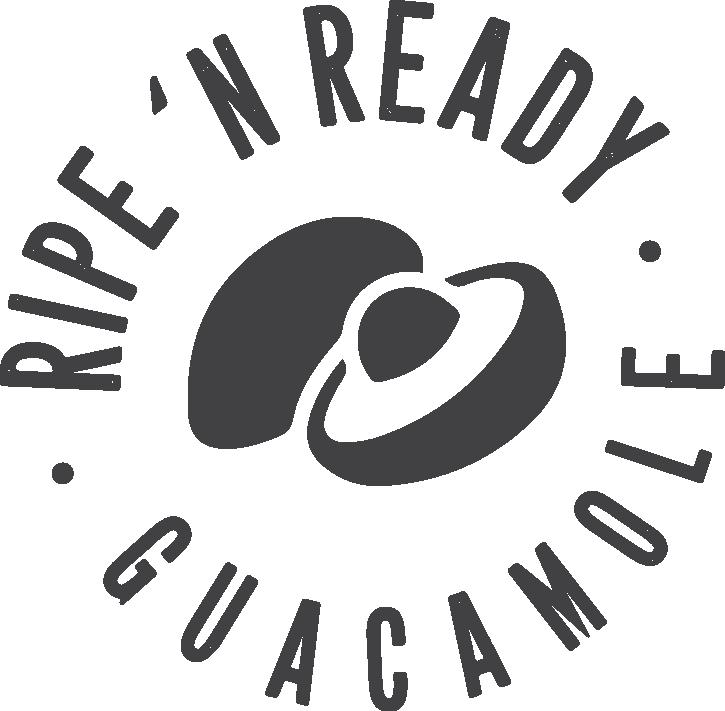 guacamole ripe ready avo